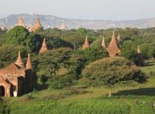 must see Bagan temples